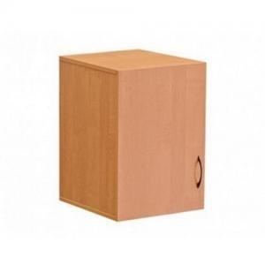 Антресоль для шкафа узкого