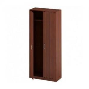 Шкаф гардероб 800х580х1900