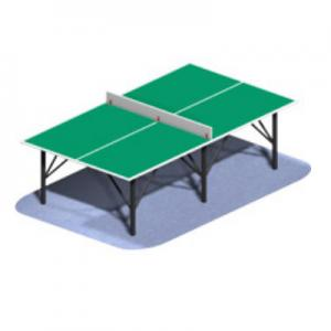Стол теннисный
