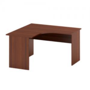 Офисный стол 1200х1200х760