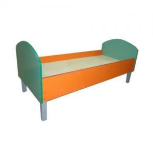 Кровать детская 1400х600х600