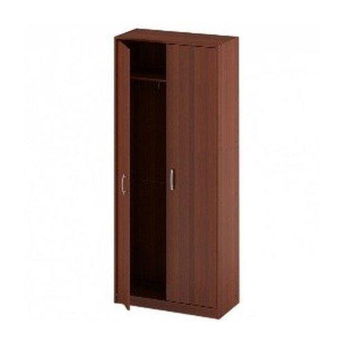 Шкаф гардероб 800х400х1900
