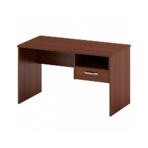 Офисный стол с ящиками 1400х600х760