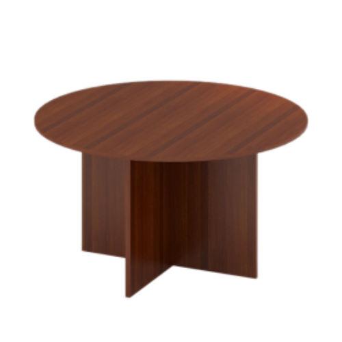 Стол для переговоров 1200х1200х760